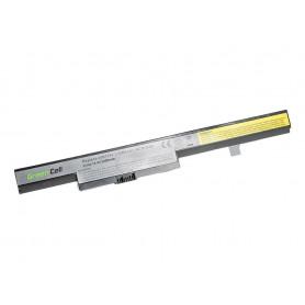 Baterija za Lenovo B40 B50 G550s N40 N50 / 14,4V 2200mAh