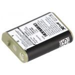 Baterija za PANASONIC KX-TGA 230