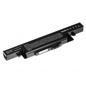 Baterija za Lenovo IdeaPad Y400 Y410 Y490 Y500 Y510 Y590 / 11,1V 4400mAh