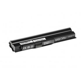 Baterija za Sony Vaio VGP-BPS20 VGP-BPS20/B VGP-BPL20 / 14,4V 4400mAh