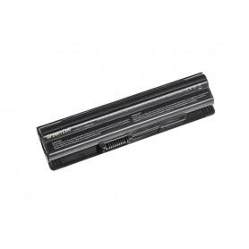 Baterija za MSI CR650 CX650 FX600 GE60 GE70 (črna) / 11,1V 6600mAh