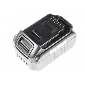 Baterija DCB180 za Dewalt DCD740 DCD780 DCD980 DCF620 DCF880 DCN660 DCS350 DCS380
