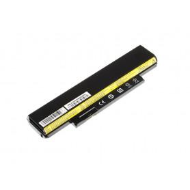 Baterija za Lenovo ThinkPad L330 X121e X131e X140e / 11,1V 2200mAh