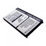 Baterija za Garmin iQue M3 M5 1400mAh