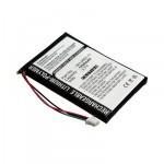 Baterija za Garmin Nuvi 200 250 252 260 270