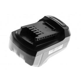 Baterija za Einhell RT-CD 14,4/1 2 Ah 14.4 V
