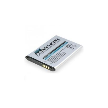 Baterija za LG P940 Prada 3.0 1700mAh