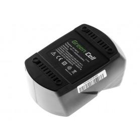 Baterija za Einhell TH-CD 18-2 2Ah 18V