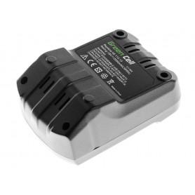 Baterija za Einhell RT-CD 18/1 2Ah 18V Li-Ion