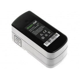 ® Power Tool Baterija za Festool C 12 Festool T 12+3 12V 3.3 Ah