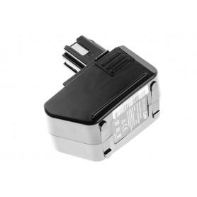 Baterija za Hilti SB-10 SFB 105 3.3 Ah 9.6 V
