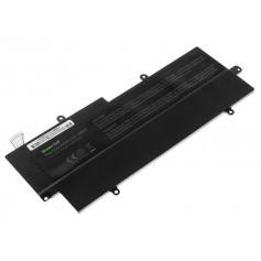 Baterija za prenosnik Toshiba Portege Z830 Z835 Z930 Z935