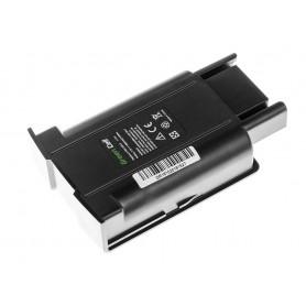 Baterija za Karcher EB 30/1 Electric Broom 7.2V 1500mAh