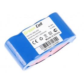 Baterija za Karcher K50 K55 K85