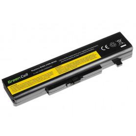 Baterija za Lenovo ThinkPad Edge E430 E440 E530 / 11,1V 4400mAh