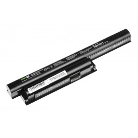Baterija za Sony Vaio PCG-71811M PCG-71911M SVE15 / 11,1V 5200mAh