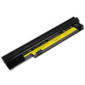 Baterija za Lenovo ThinkPad Edge 13 E30 / 11,1V 4400mAh