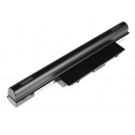 PRO Baterija za Acer Aspire 5740G 5741G 5742G 5749Z 5750G 5755G / 11,1V 7800mAh