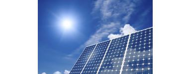 Baterije za solarne sustave