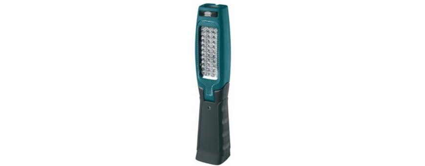 UV svetilke