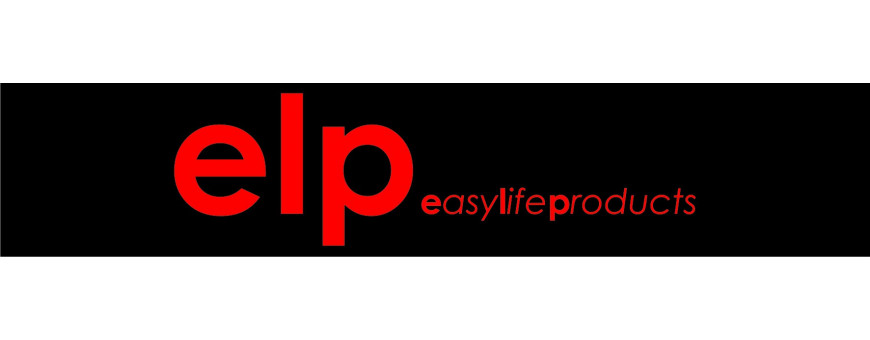 ELP - Easy Life Products
