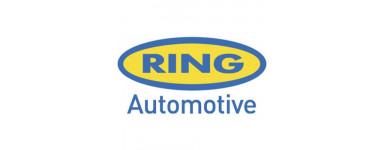 RING - polnilniki in kompresorji
