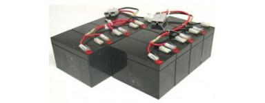 UPS akumulatorji - SETI