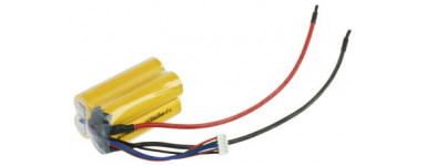 LiFePo4 baterijski sklopi