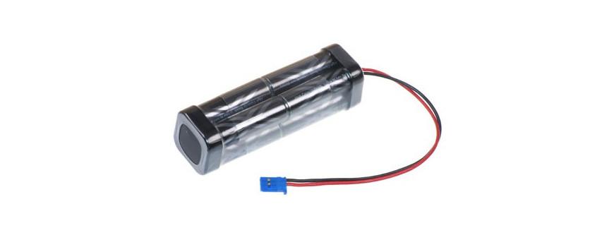 NiMh baterijski sklopi