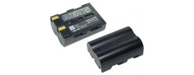 Baterije za fotoaparate i kamere