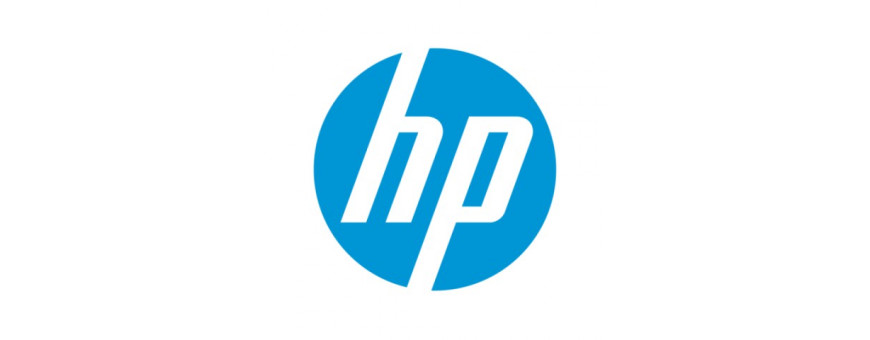 HP (Hewlett Packard)