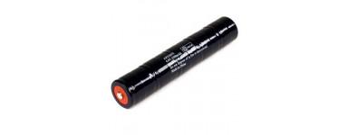 Baterije za svjetiljke MagLite, Fenix, Led Lenser,...
