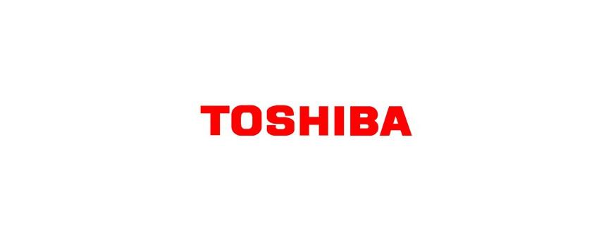 Toschiba