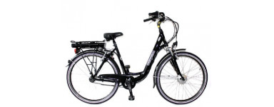 Baterije za bicikle