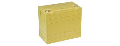 LiFePO4 akumulatorji