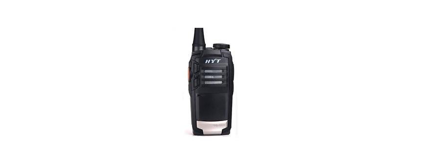 Hyt / Hytera