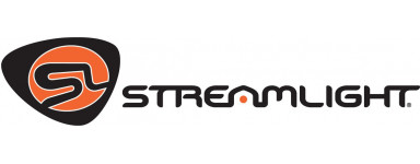 Streamlight