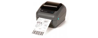 Prenosni tiskalniki