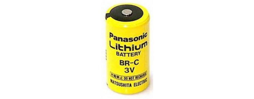 Industrijske baterije