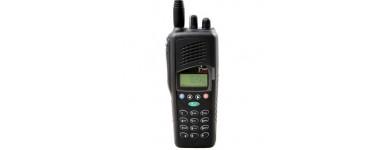 Baterije za radio stanice