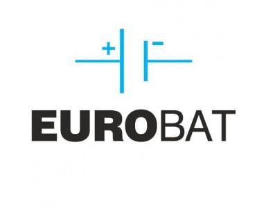 EUROBAT standard